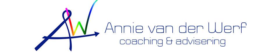 Annie van der Werf